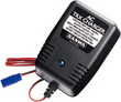 AC TRX Charger