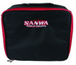 SANWA マルチバック Ⅱ