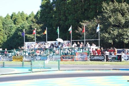 2013 IFMA レーシング世界選手権大会権画像 011.jpg