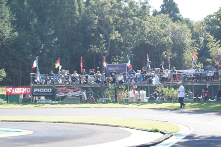 2013 IFMA レーシング世界選手権大会権画像 012.jpg