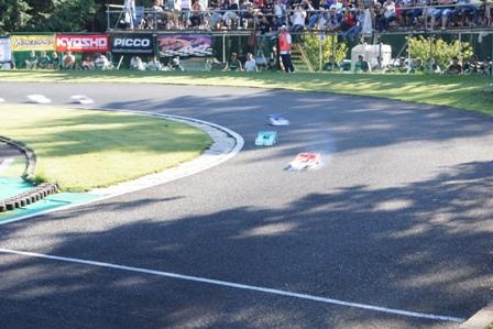 2013 IFMA レーシング世界選手権大会権画像 024.jpg