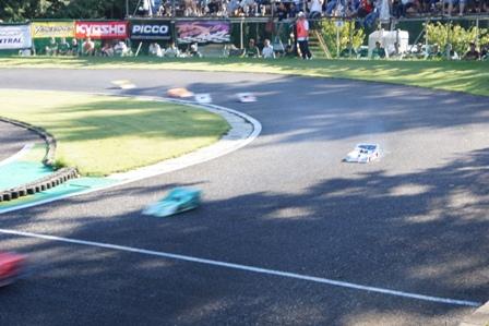 2013 IFMA レーシング世界選手権大会権画像 025.jpg