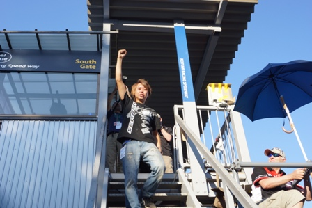2013 IFMA レーシング世界選手権大会権画像 031.jpg