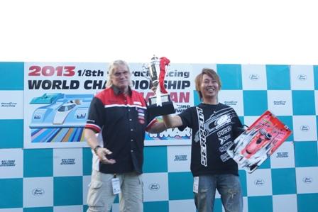 2013 IFMA レーシング世界選手権大会権画像 037.jpg