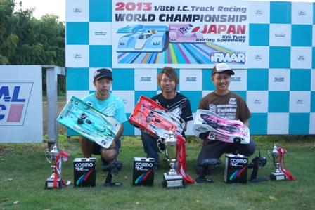 2013 IFMA レーシング世界選手権大会権画像 056.jpg