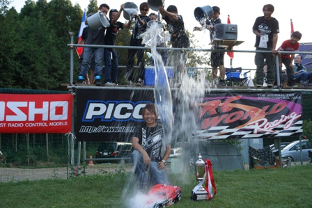 2013 IFMA レーシング世界選手権大会権画像 068.jpg