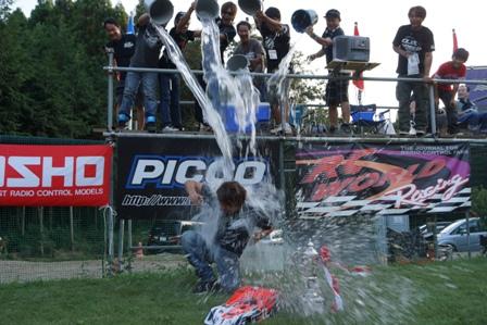 2013 IFMA レーシング世界選手権大会権画像 069.jpg