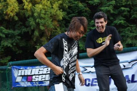2013 IFMA レーシング世界選手権大会権画像 072.jpg