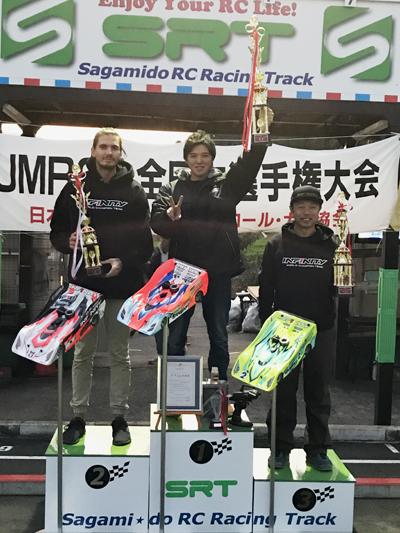 2018JMRCA GP-R Podium.jpg