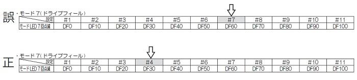 SV-Gen2正誤表.jpg