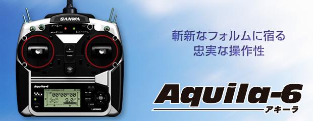 Aquila-6